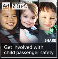 Bchildcarsafety.adcouncil.org
