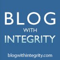 BlogWithIntegrity.com