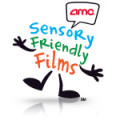 Tomorrow, AMC Sensory Friendly Films is Showing FREE BIRDS