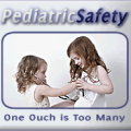 Child Health & Safety News 6/19: iPhone App Tracks Kid's Health