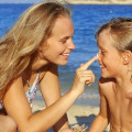 Prevent – and Treat – Your Kids' Summer Skin Problems