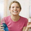 How Mouthwash Can Benefit You and Your Family
