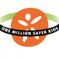 One Million Safer Kids…begins with ONE