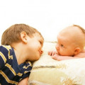 How to Bring Home a New Baby Without a Sibling Revolution