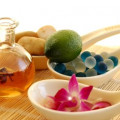 5 Healing Scents You Might Not Know About