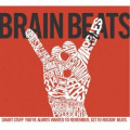 New Brain Beats CD Brings Learning and Music Together