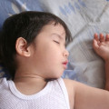 Improve Your Young Child's Sleep