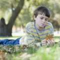 Overcoming Shyness in Children: 6 Science-backed Strategies
