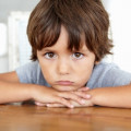 Is Your Stress Harming Your Kids?
