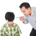 Why Kids Really Lie &#8211; and How to Stop It