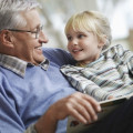 5 Digital Ways to Build Important Bonds with Grandparents