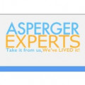 Meet the Asperger Experts: AS Kids, Now Helping Others Thrive
