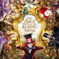 AMC has  Alice Through the Looking Glass Sensory Friendly on Sat.
