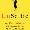 The Great Empathy Tune-Up II: 5 Strategies to Raise Caring Kids