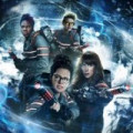 Ghostbusters is Sensory Friendly Tomorrow at AMC
