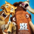 Saturday, Ice Age: Collision Course is Sensory Friendly at AMC