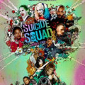 Suicide Squad is Sensory Friendly Tomorrow Night at AMC