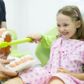 Pediatric vs. General Dentistry: Is There a Difference?