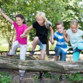 12 Benefits of Unscheduled Play for Our Stressed-Out Kids