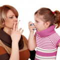 Understanding Asthma and How to Overcome Its Challenges
