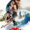 The Return of Xander Cage is Sensory Friendly at AMC Tomorrow
