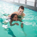 Summer's On the Way: How to Keep Your Kids Safe Near Water