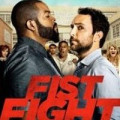 Tomorrow, AMC is Screening Fist Fight Sensory Friendly