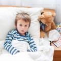 Your Child's Sick: Do You Know if They Need Antibiotics?