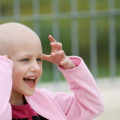 Video: Kids and Cancer – What You Need to Know About ALL