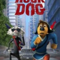 You Can See Rock Dog Sensory Friendly Tomorrow at AMC