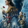 AMC Has Beauty and the Beast Sensory Friendly Tomorrow