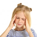 How to Recognize and Treat Headaches in Kids and Teens