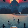 Kong: Skull Island is Sensory Friendly at AMC Tomorrow