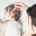 How to Help If Your Child Has a Seizure: Call EMS and Don't Panic