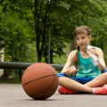 Teachers, Counselors, Coaches: How To Keep Your Kids Hydrated