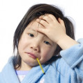 When and How to Treat a Fever: a Pediatrician's Perspective