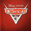 Tomorrow, Cars 3 is Sensory Friendly at AMC