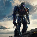 Transformers: The Last Knight is Sensory Friendly Tuesday at AMC