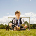 "6 Reasons to Stop the ""Every Kid Gets a Trophy"" Epidemic"