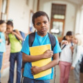 For a Great School Year, Bullyproof Your Special Needs Child