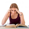 How to Cope With First-Year College Stress: Self-Help Tips