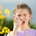 Do You Know Your Family's Asthma Triggers?