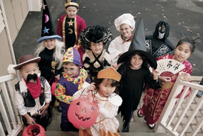halloween-kids-smaller