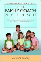 familycoach-book-smaller