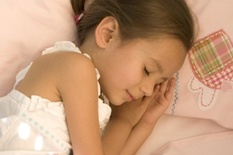 Essential Sleep Habits for Kids