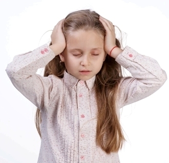 Anxious-child-with-negative-thoughts