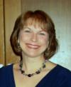 Audra Baumgartner