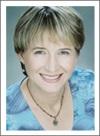 Dr. Amy Tiemann
