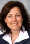 Dr. Janet Kinney