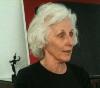 Dr. Moira Eastman